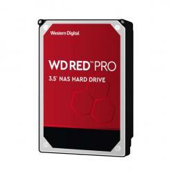 WD121KFBX [12TB SATA600 7200]