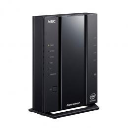 Aterm WX3000HP (PA-WX3000HP)