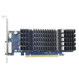 パソコン工房GT1030-SL-2G-BRK