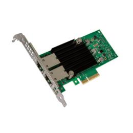 Ethernet Converged Network Adapter X550-T2 [LAN]