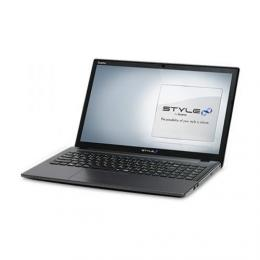 お買い得新着情報!大画面なのに省電力!17型HD+ノートPCが49,980円!(税別)