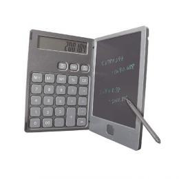 KSSY-001A