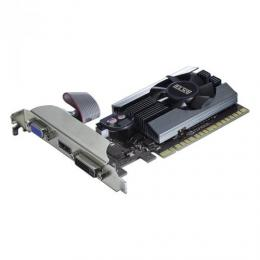 GeForce GT 710 LP 2GB GD710-2GERL [PCIExp 2GB]