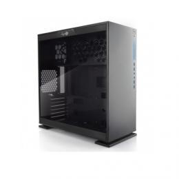 IW-CF06B 303-Black