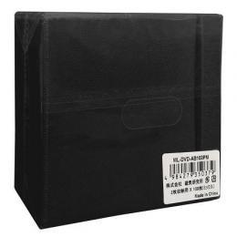 ML-DVD-AB100PB