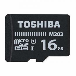 THN-M203K0160A4
