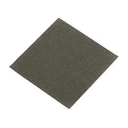 Carbonaut 32×32×0.2 TG-CA-32-32-02-R
