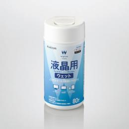 WC-DP80N4
