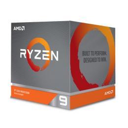 Ryzen 9 3900X 100-100000023BOX