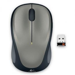 Wireless Mouse M235rSV.
