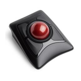 K72359JP Expert Mouse Wireless Trackball