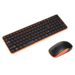 MK48367GBO [ブラック/オレンジ]