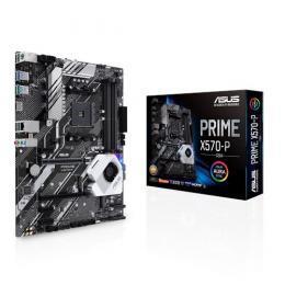 PRIME X570-P/CSM