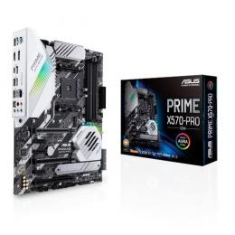 PRIME X570-PRO/CSM