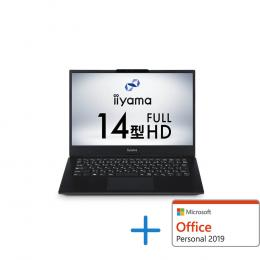 STYLE-14FH056-i5-UCEG [Office Personal 2019 SET]