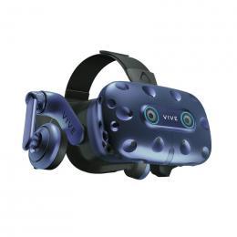 VIVE Pro Eye 99HARJ006-00