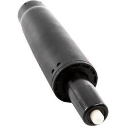 Long Gas Cylinder(Q03)