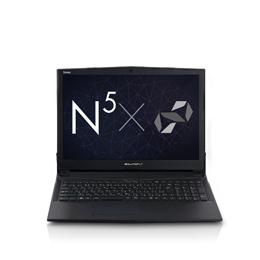 SOLUTION-15FH053-i7-HNFS Office SET [Windows 10 Home]