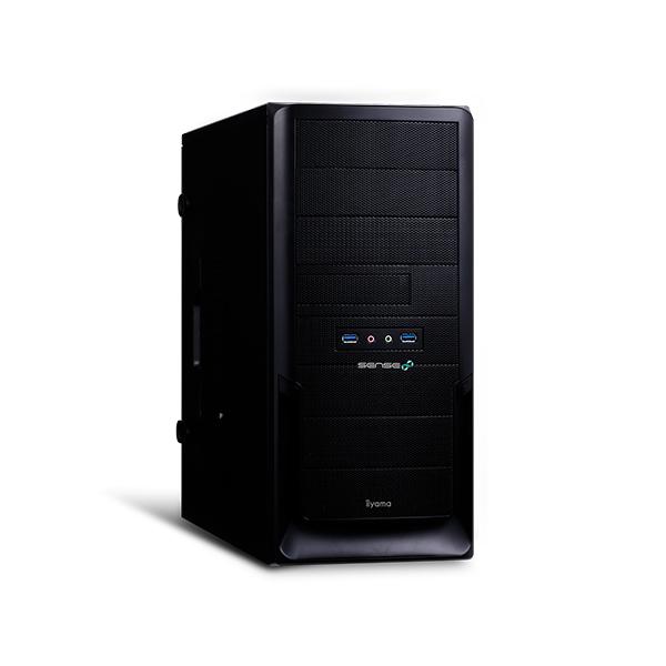 SENSE-R029-LCi9SX-XNI-MGD