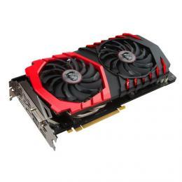 パソコン工房GTX 1060 GAMING X 6G [PCIExp 6GB]