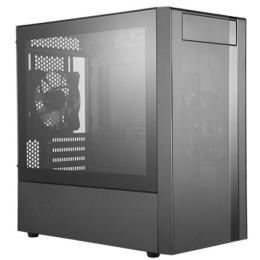 MasterBox NR400 / MCB-NR400-KG5N-S00