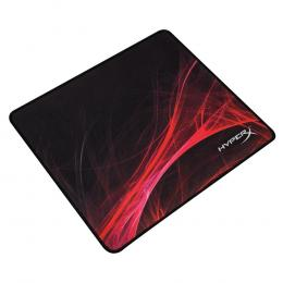 FURY S - Speed Edition Pro Gaming Mousepad(M)