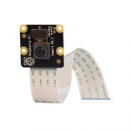 Raspberry Pi PiNoir Camera Module V2(RS-913-2673)