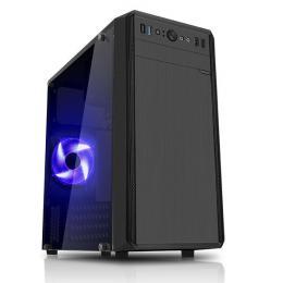 699183f97b RAIJINTEK STYX RED 0R200026 | パソコン工房【公式通販】