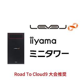 LEVEL-M0B4-R53-ROR-RTC [Windows 10 Home]