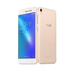 パソコン工房ZB501KL-GD16(Zenfone Live Gold)