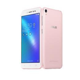 パソコン工房ZB501KL-PK16(Zenfone Live Pink)
