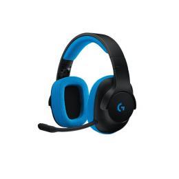 パソコン工房G233 Prodigy Wired Gaming Headset