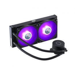MasterLiquid ML240L V2 RGB / MLW-D24M-A18PC-R2
