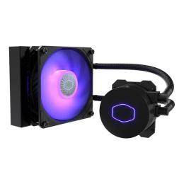 MasterLiquid ML120L V2 RGB / MLW-D12M-A18PC-R2