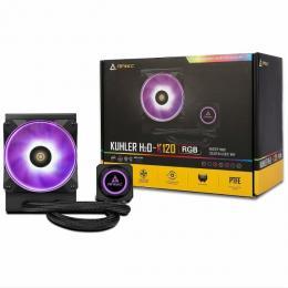 K120 RGB