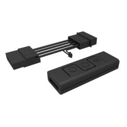 Wired RGB Controller C10L / RE-C10L-RGB-R1
