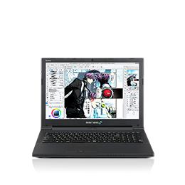 SENSE-15FH045-i5T-FES-CSP [Windows 10 Home]