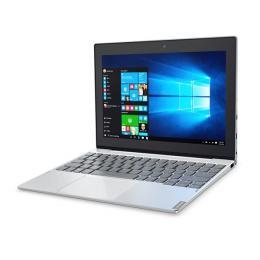 パソコン工房ideapad MIIX 320 80XF0006JP