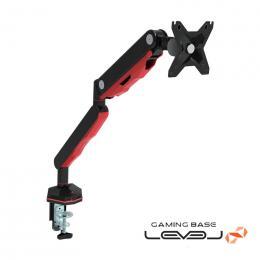 LEV-ARM01