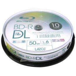 L-BDL10P