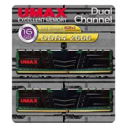 UM-DDR4D-2666-16GBHS
