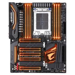 GA-X399 AORUS Gaming7