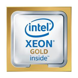 Xeon Gold 6234 FCLGA3647 (BX806956234)