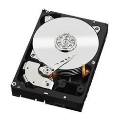 WD5003AZEX [500GB SATA600 7200]