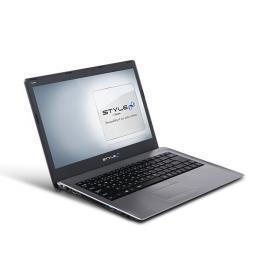 パソコン工房極省電力Celeron搭載14型ノートパソコン(U300218334)