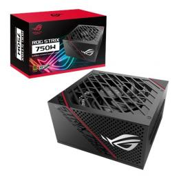 ROG STRIX 750W GOLD