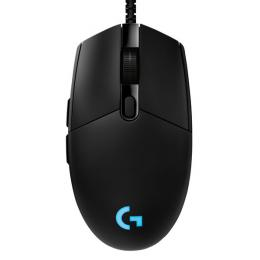 PRO HERO Gaming Mouse G-PPD-001t