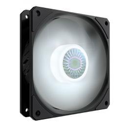 SickleFlow 120 White / MFX-B2DN-18NPW-R1