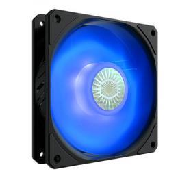 SickleFlow 120 Blue / MFX-B2DN-18NPB-R1
