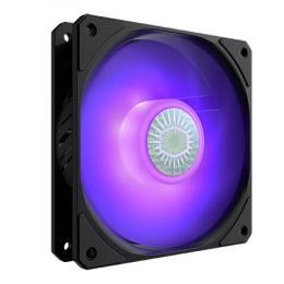 SickleFlow 120 RGB / MFX-B2DN-18NPC-R1